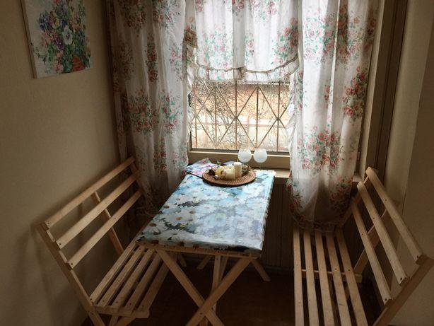 Сдам Дом с летней беседкой, Бавария