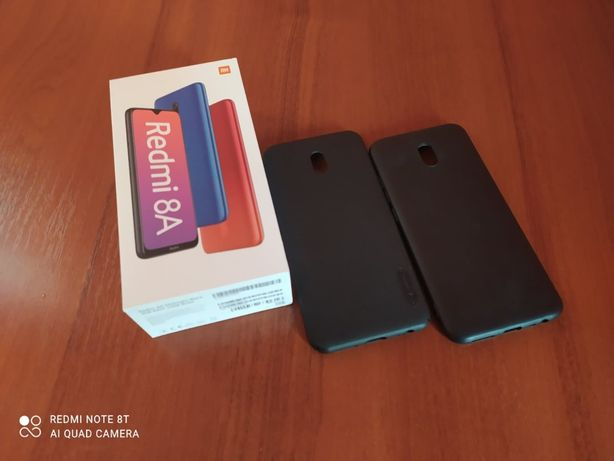 Xiaomi redmi 8a в хорошому стані