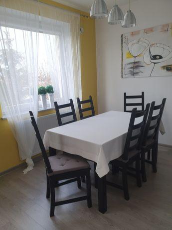 REZERWACJA Mieszkanie na sprzedaż 60 m2