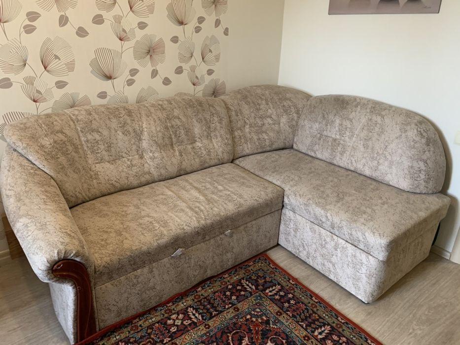 Продам диван Донецк - изображение 1