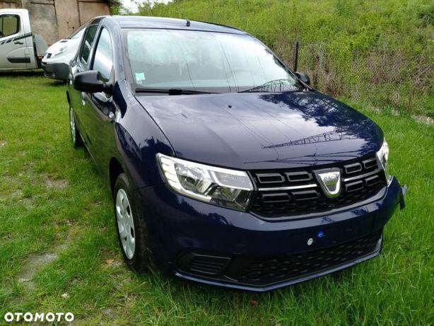Dacia Sandero 900 Tce Mały Przebieg