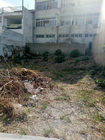 Terreno para construção Moura