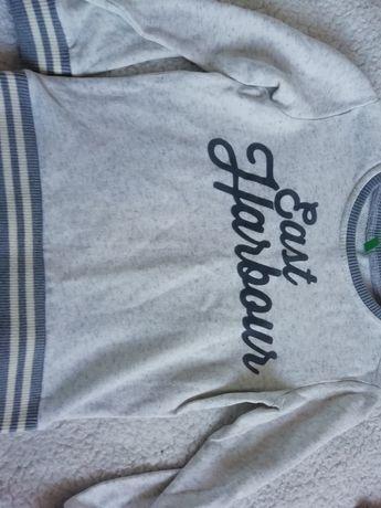 Bluza dziecięca rozmiar 122