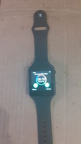 Продам андроид часы новые. Парочку