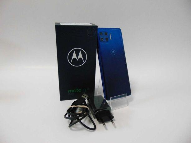 Telefon Motorola MOTO G 5G PLUS komplet