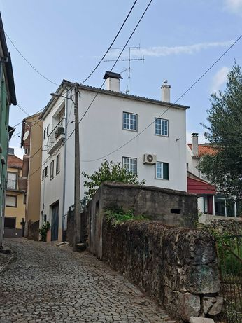 Moradia T3/168 m2 Barco/Covilhã