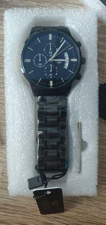 Zegarek Nibosi NOWY bransoleta