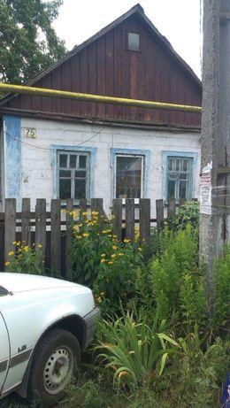 продам дом, Буденовский р-н, 10000 у.е.