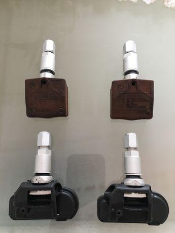 Czujnik ciśnienia powietrza w oponie Insignia