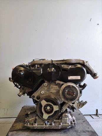 Motor Audi A6 2.5 TDI Ref: Bau 180 cv / 2004