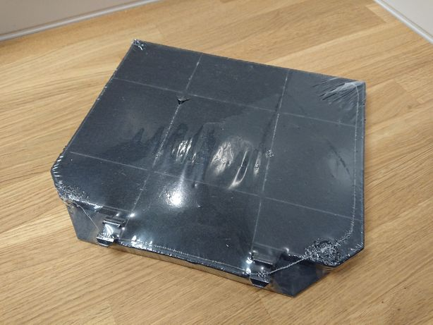 Filtr węglowy do okapu ELECTROLUX EFF76   Wysyłka gratis!