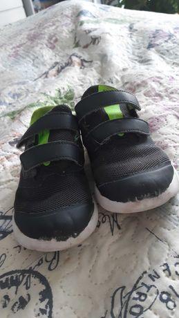 Buty nicke 27 dziecięce