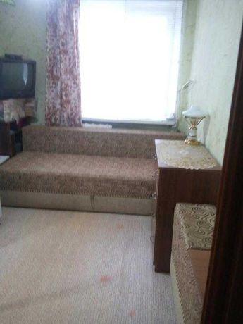 Продается  3х комн. квартира  в тихом, зелёном  районе Черемушки