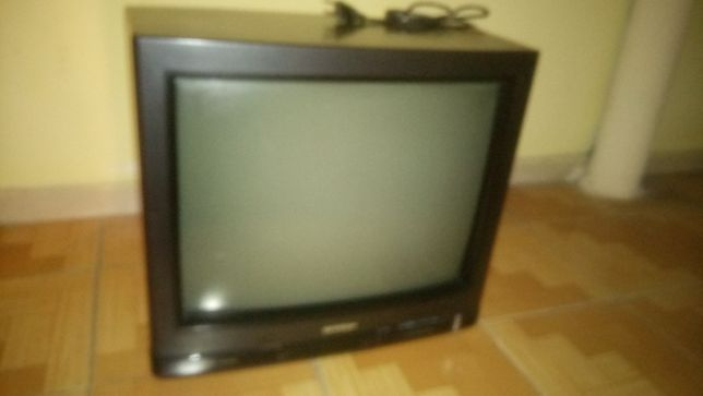 Продам телевизор Шарп
