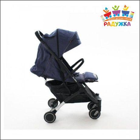 Прокат детских колясок. Коляска прогулочная. Коляска трость