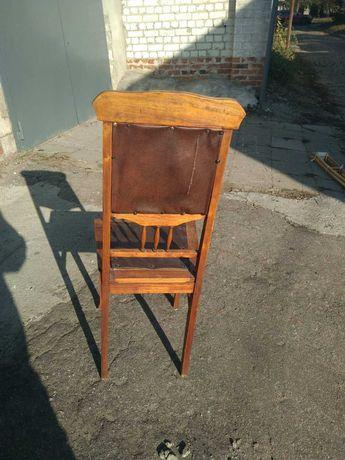 Продам ретро стул СССР