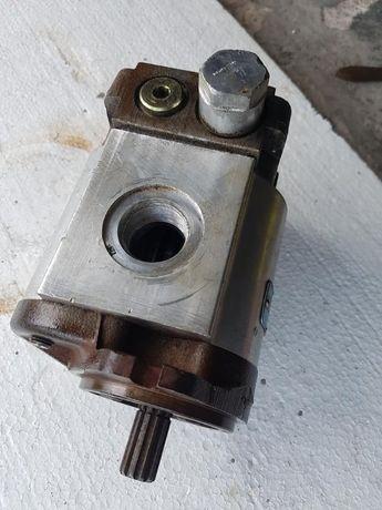 Pompa hydrauliczna zębata Sauer Danfoss C35.5L 35763/100/200