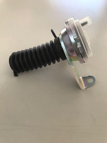 Actuador roda livre Mitsubishi L200 K74 Pajero V24 V26 V46