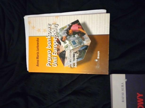 Książki bankowość informatyka