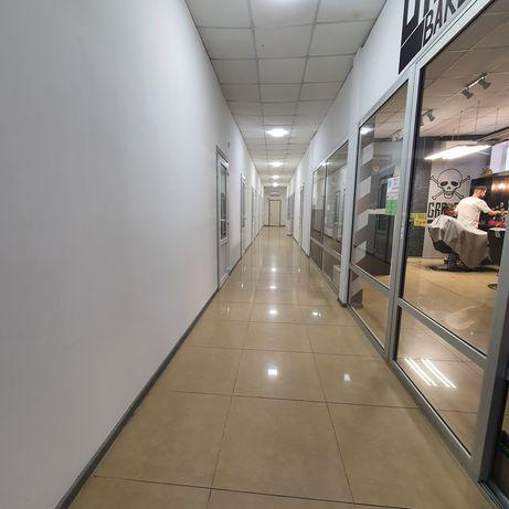 Сдам в аренду помещения 8 и 11 кв.м центр