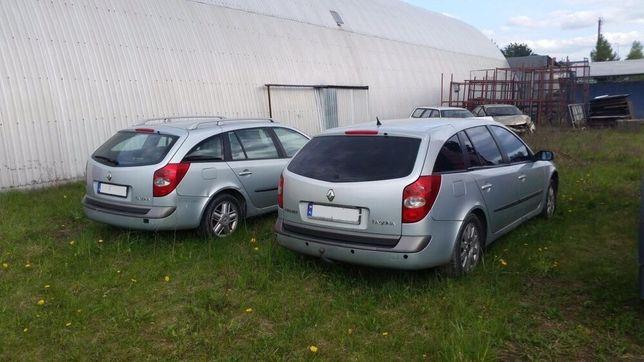 Авторазборка Лагуна Трафик ШРОТ Кангу Volvo v40 Сценік Мастер Мегане