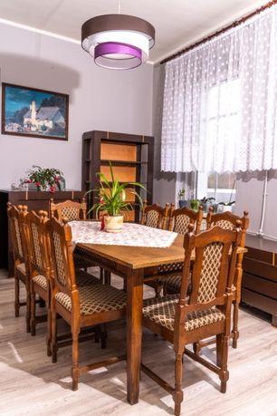 Mieszkanie bezczynszowe w Gębicach 9km od Mogilna