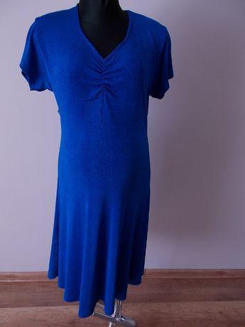 Sukienka ciążowe Jak nowa