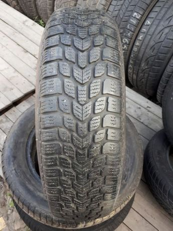 165/70R14 Kleber Krisalp 3 склад шини резина шины покрышки