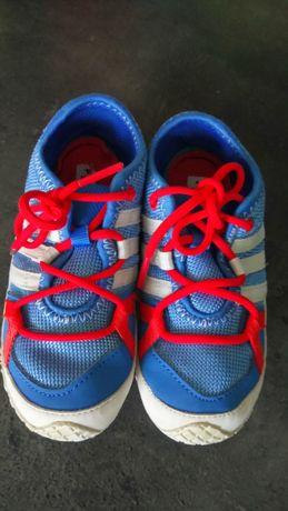 Кроссовки кросовки кросівки кеды мокасины адидас adidas