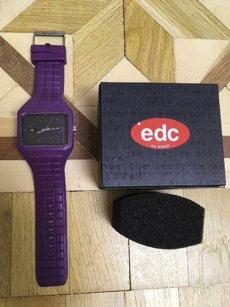 Часы наручные edc by esprit