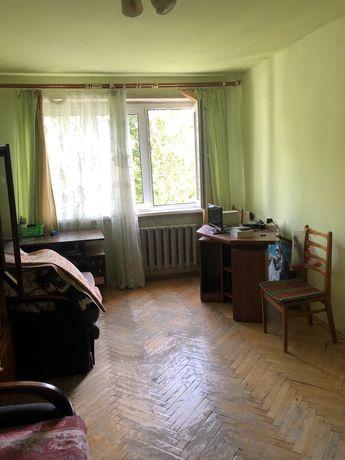 Продам 3-кімн. Квартиру вул. Петлюри ( Любінська)