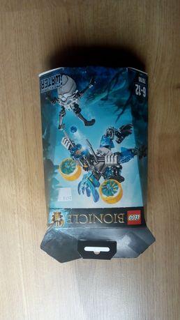 Klocki LEGO Bionicle