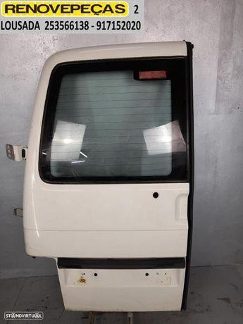 Porta Trás Esq Volkswagen Transporter Iv Caixa (70A, 70H, 7Da, 7Dh)
