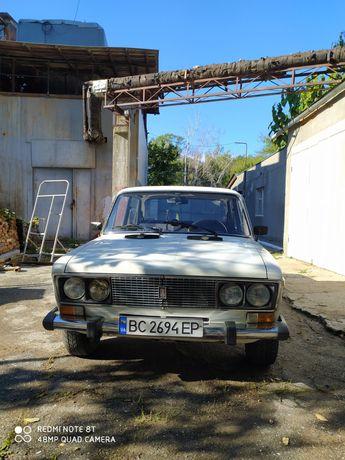 Продам авто ваз-2106, машина в хорошем состоянии гаражное хранения !!!