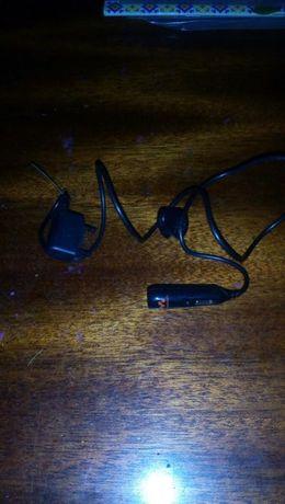 Аудио кабель Sony Ericsson
