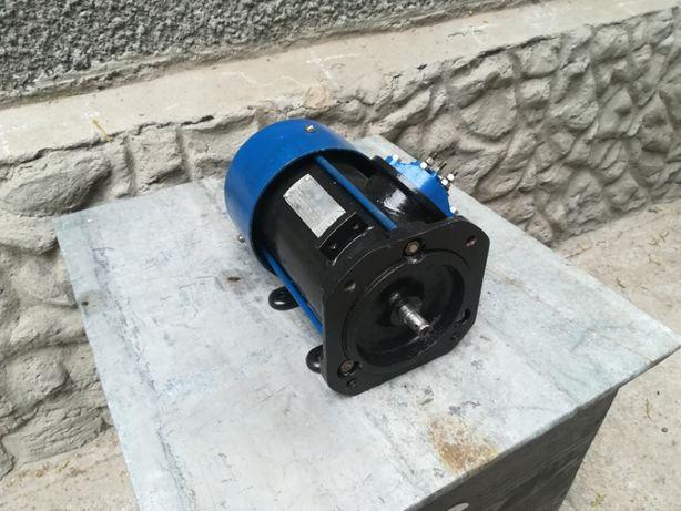 Електродвигатель 1400 об 0,27kW