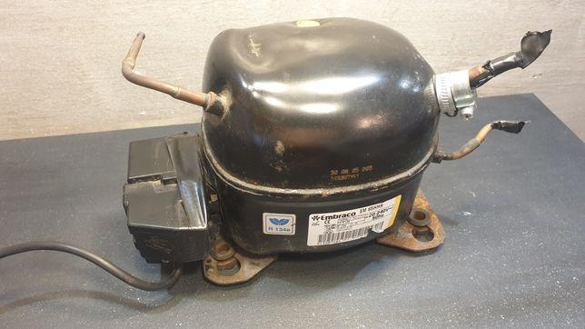 Motor Compressor de frigorífico