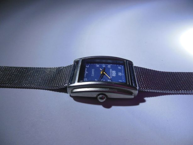 zegarek damski Ambasador