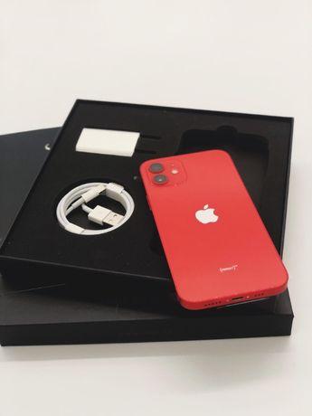 iPhone 12 SEMI-NOVO 64GB c/ 1 ano de Garantia