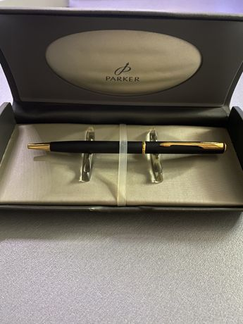 Ручка Parker Insignia