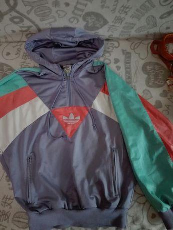 Adidas original  спортивная
