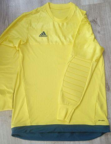 Bluza bramkarska Adidas Entry 15
