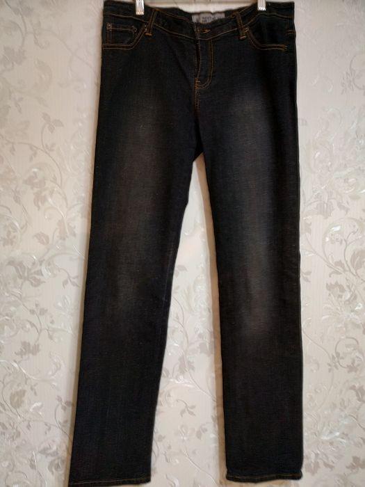 Жіночі джинси женские стрейчевые джинсы Сумы - изображение 1