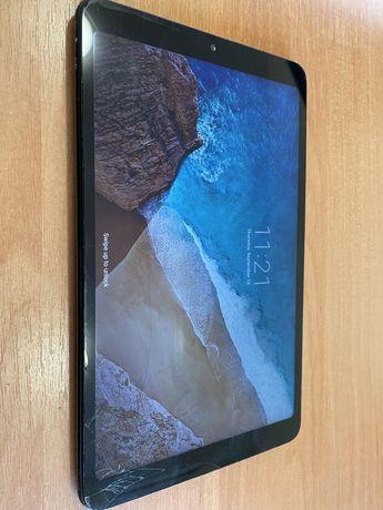 Продам планшет Xiaomi MI PAD 4 3/32