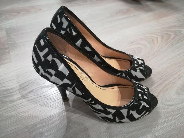 Sapatos Miss Sixty