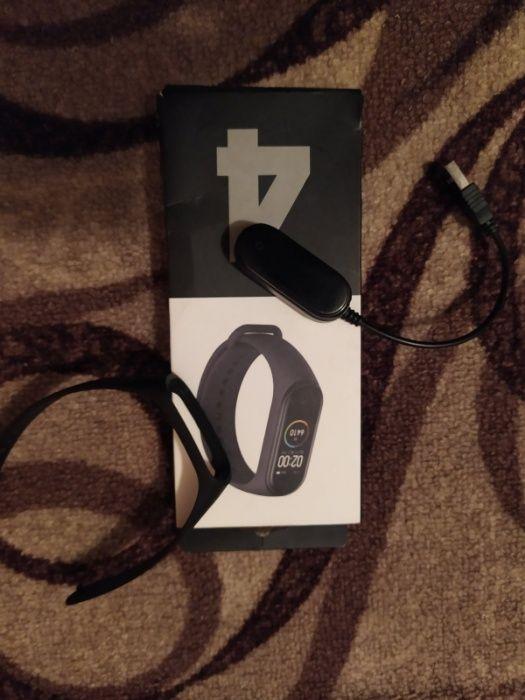 Smart Bracelet Ровно - изображение 1