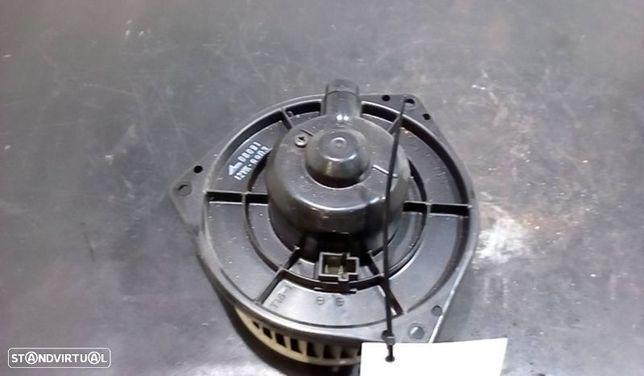 Motor Sofagem Honda Hr-V (Gh)