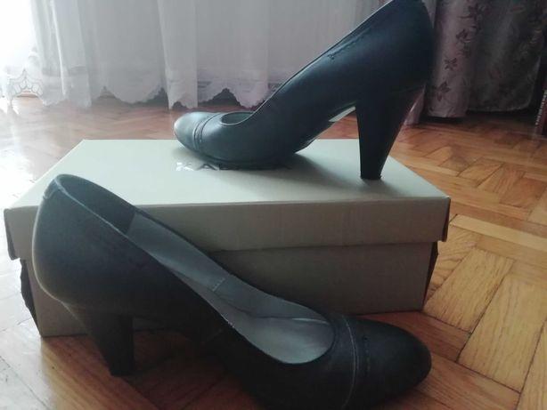 Туфл жіночі 36р.
