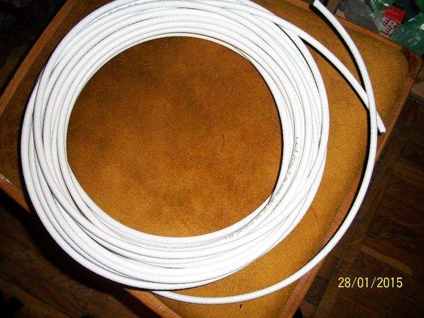 кабель телевизионный  Belden H126A00