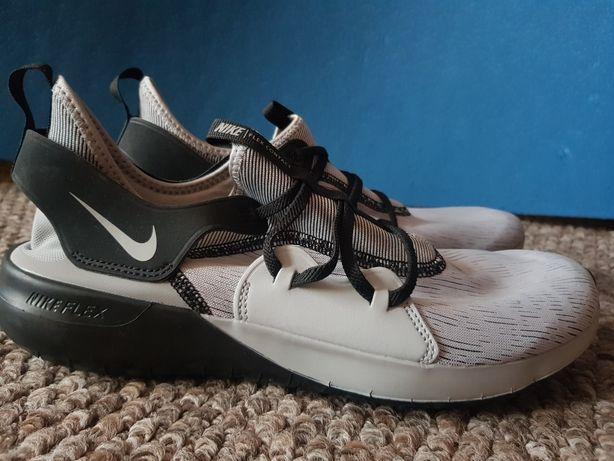Кросівки Nike (Привіз з США)